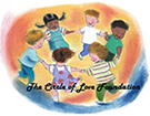 The Circle of Love Foundation -