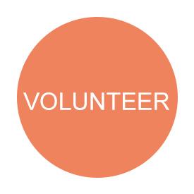 volunteer the circle of love